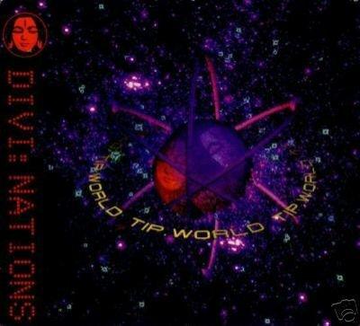 SHPONGLE TRIPIATRIK PARASENSE GMS V RARE PSY-TRANCE CD