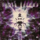 IGNIS FATUUS SUPERB RARE GERMAN PSY-TRANCE CD IMPORT