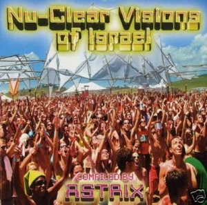 NU-CLEAR VISIONS OF ISREAL SUB6 ASTRIX TIP.WORLD OOP CD