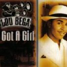 LOU BEGA I GOT A GIRL 2 SUPERB COLLECTORS CD S - NEW