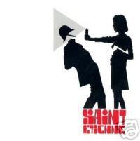 SAINT ETIENNE ACTION SUPERB COLLECTORS CD - NEW