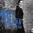 MISTY OLDLAND A FAIR AFFAIR (JE T'AIME) SUPERB CD NEW