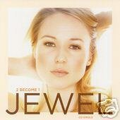 JEWEL 2 BECOME 1 MIKE RIZZO & FORD'S REMIX RARE CD NEW
