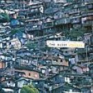 THE ALOOF FAVELAS CD NEW INSTANT SAME DAY DISPATCH