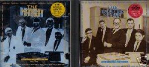 THE WONDER STUFF FULL OF LIFE 2 CD 'S 6 TRACKS BOTH NEW