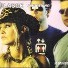LASGO SOMETHING PETER LUTZ JIMMY GOLDSCHMITZ REMIXES CD