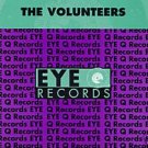 THE VOLUNTEERS SUN DOWN V RARE 1993 COLLECTORS CD NEW
