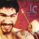 JC 001 JC-001 CUPID RARE 5 TRACK LTD EDN REMIXES CD NEW