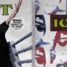 ICE-T THAT'S HOW I'M LIVIN' GOTTA LOTTA LOVE 2 CD'S NEW