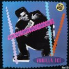 VANILLA ICE PLAY THAT FUNKY MUSIC V RARE VOLUME 2 CD