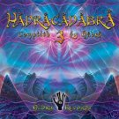 HABRACADABRA 3 ESKIMO SENSIFEEL ATOMIC PULSE SHOTU CD