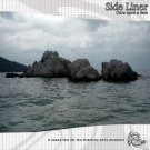 SIDE LINER ONCE UPON A TIME SUPERB GREEK DOWNTEMPO CD
