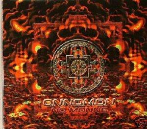 ONNOMON NO MONNO SUPERB PROGRESSIVE PSY-TRANCE CD