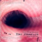 EAR PLEASURE COSMOSIS ROBERT LEINER KIWA BLUETECH CD