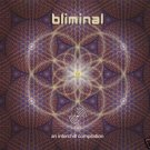 BLIMINAL GREG HUNTER EAT STATIC ISHQ GAUDI EVAN MARC CD