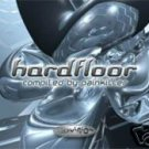 HARDFLOOR ABSOLUM SIRIUS ISNESS PAINKILLER MENOG OOP CD