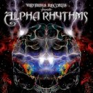 ALPHA RHYTHMS REALITY GRID AVALON HOODWINK EVP RARE CD