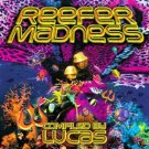 REEFER MADNESS LOGIC BOMB APHID MOON TCD TIP.WORLD CD