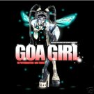 GOA GIRL DEVIANT SPECIES MEGALOPSY OCELOT ZORBA RARE CD