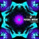PSYCHIC IMPRINT LAGUN BOOGIEMAN KHOPAT TROLD RARE CD