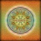 PEAKOPATH MASTER MARGHERITA YAB-YUM OCOLOT EVP RARE CD