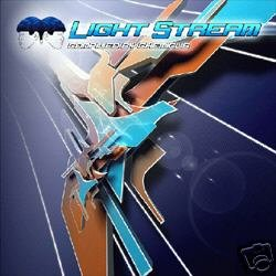 LIGHT STREAM ELEC3 TEGMA PSYPILOT POLARIS OOP TRANCE CD