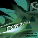 RADIOACTIVITY 2 TWO SOLAR SYSTEM 2HI FREAKULIZER OOP CD
