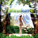 DIFFERENT REALITY MONO DUNE KIDO INDRA RANJI RARE CD