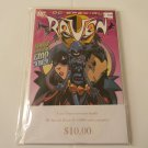 Teen Titans mini-series bundle, DC Special: Raven #1-5 (2008 series, complete)