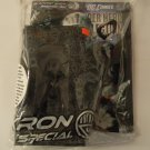 Nekron Special Edition Hand Painted DC Super Hero Collection Figure