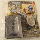 DC Super Hero Collection Figure Saint Walker