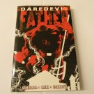 Daredevil: Father, Quesada, Miki, Isanove (HC)
