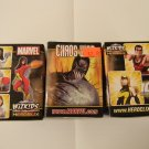 Marvel Chaos War Heroclix Single Booster Pack