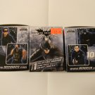 Batman The Dark Knight Rises Heroclix Single Booster Pack