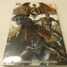 Dark X-Men; Paul Cornell, Leonard Kirk
