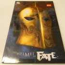 The Helmet of Fate (TPB)