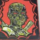 Pickle's Art - Deadpool