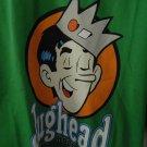 Jughead T-Shirt - M