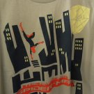 Amazing Spider-Man T-Shirt - L
