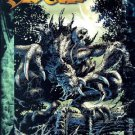 Curse of the Spawn (1996) 14