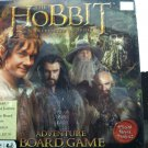 Hobbit Unexpected Journey Adventure Game