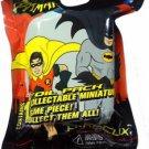 DC HEROCLIX BATMAN CLASSIC TV SEALED PACKS