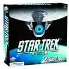 STAR TREK HEROCLIX TACTICS MOVIE MINI GAME