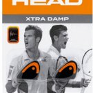 Head  Xtra Damp (# 285511) Colors mx