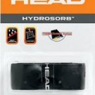 Head Hydrosorb Tour Black Replacement GripSKU#: 282000