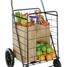 Shopping Cart, Foldable, Portable, Personal