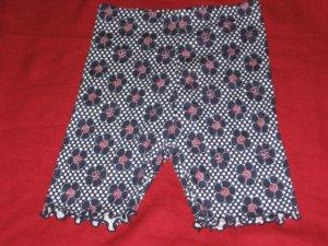 Gymboree Girls Shorts Size 8 NEW