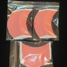 "Walker ""CC"" Contour Sensi -Tack Red Liner  Tape ( 108 Strips ) ~ Wigs & Toupee."