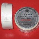 "Vapon Topstick SR 3/4 Clear Roll 3/4""X 108""(3YD Roll Tape) ~Lace Wigs, Toupee."