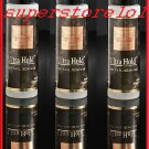 WALKER ULTRA HOLD 3 X 1.4 FL 0Z Glue (3 BOTTLES ) ~ Lace wigs & Toupee.